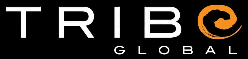 Tribe Global logo